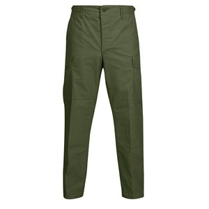 Propper International Propper Olive Drab Green Uniform BDU Pants