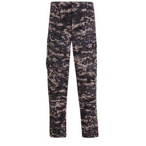 Propper International Propper Subdued Digital Camo Uniform BDU Pants