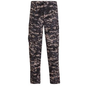 Propper International Propper Subdued Digital Pants (Battle RIP)