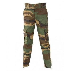 Propper International Propper Kid's Woodland BDU Pants