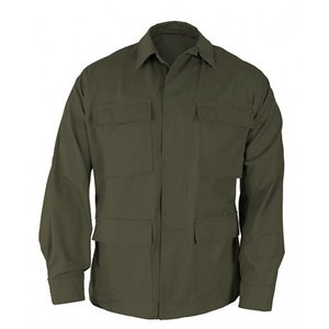 Propper International Propper Olive Drab Uniform BDU Coat