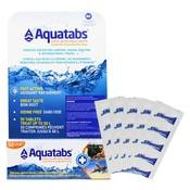 Aquatabs Aquatabs Water Purification Tablets (50 ct.)