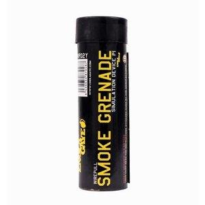 Enola Gaye Smoke Grenade (Wire Pull)  Yellow