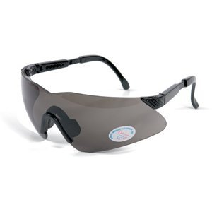 Unex Unex TINTED Safety Sport Glasses