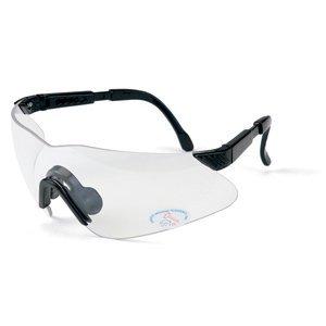Unex Unex CLEAR Safety Sport Glasses