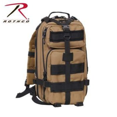 Rothco Rothco Medium Transport Pack