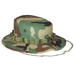 Boonie / Sun Hats