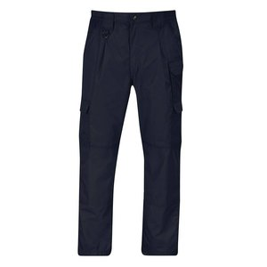Propper International Men's Navy Blue Lightweight Tactical Pants