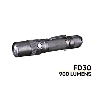Fenix Fenix FD30 - 900 Lumen Flashlight