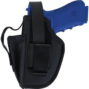 Allen Company Allen Ambidextrous Holster Large Frame