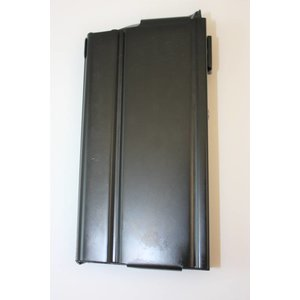 Bell Shooting Sports M14 Magazine 20Rd / Pinned 5