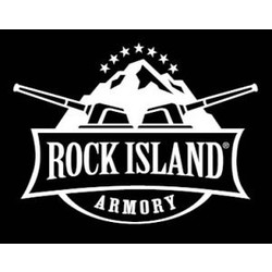 Rock Island Armoury