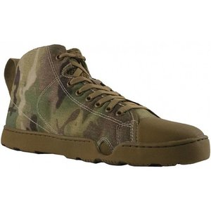 Altama Altama OTB Maritime Assault Shoes (Multicam) MID