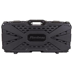 Flambeau Flambeau Tactical PDW Case