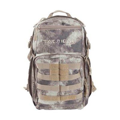 Allen Company Allen ATAC-AU Elite Tactical Backpack