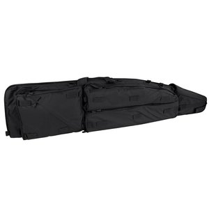 "Condor Outdoor Condor Sniper Drag Bag 52"" (Black)"