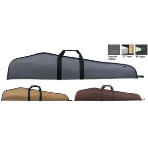 "Allen Company Allen 46"" Durango Rifle Case (Brown)"