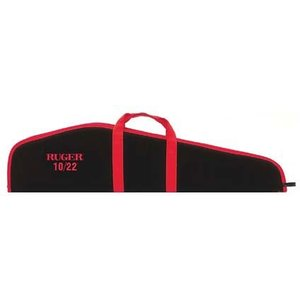 Ruger Ruger 10/22 Scope Gun Bag 40""