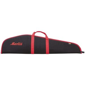 "Allen Company Marlin 42"" Scoped Rifle Case"