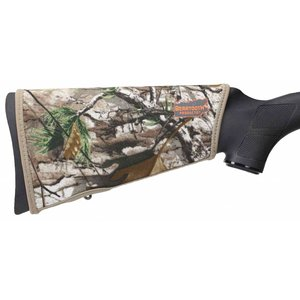 Beartooth Beartooth StockGuard 2.0 (Realtree Xtra) No Loops