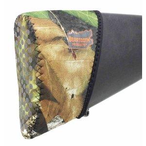 Beartooth Beartooth Recoil Pad Kit 2.0 (Mossy Oak Breakup)