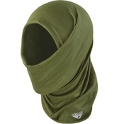 Condor Outdoor Condor Multi-Wrap (OD - Olive Drab)