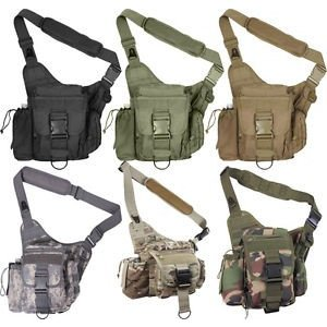 Rothco Rothco Advanced Tactical Bag
