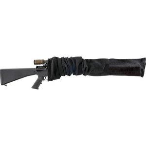 "Allen Company Allen Gun Sock (47"") Stretchy Fit"