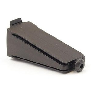 Magwedge AR-15 Mag Coupler (Type 1) Magwedge