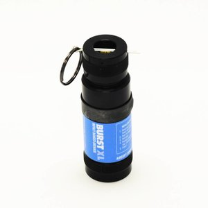 Airsoft Innovations XL Burst Impact Grenade