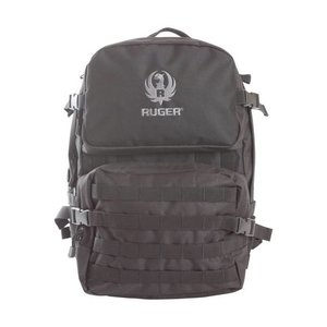 Ruger Ruger Barricade Tactical Pack (Black)