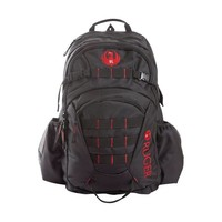 Ruger Ruger Chandler Backpack (Black)