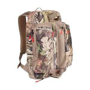 Allen Company Allen Crossbow Daypack (Mossy Oak Break-Up)