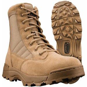 """Original SWAT Original SWAT Classic 9"""" Tan Boots (Men's)"""