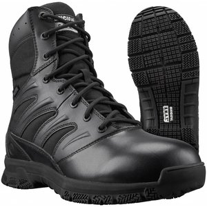 "Original SWAT Original SWAT Force 8"" Waterproof Boots (Men's)"