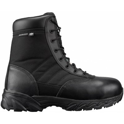 "Original SWAT Original Swat CSA Classic 9"" (Waterproof) Side-Zip Safety Boots (Men's)"