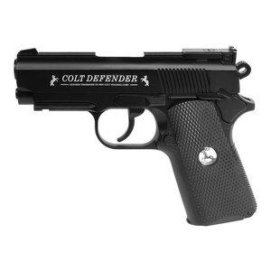 Umarex Colt Defender BB Pistol (Umarex)