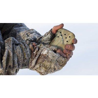 Zippo USA Zippo Hand Warmer Real Tree Camo
