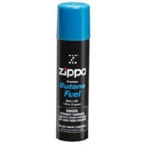 Zippo USA Zippo Premium Butane Fuel (75 ml)