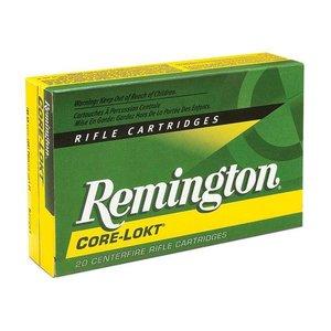 Remington Remington 444 Marlin (240 Grain Core-Lokt SP)