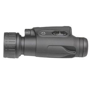 Firefield Firefield Nightfall GEN1 Night Vision Monocluar (FF24066)