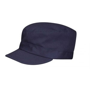 Propper International Propper Dark Navy BDU Patrol Cap