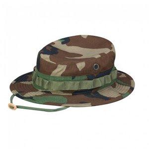 Propper International Propper Woodland Boonie Hat