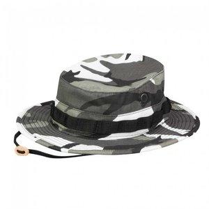 Propper International Propper Urban Camo Boonie Hat