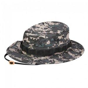 Propper International Propper Subdued Urban Digital Boonie Hat