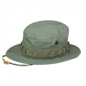 Propper International Propper Olive Drab Boonie Hat
