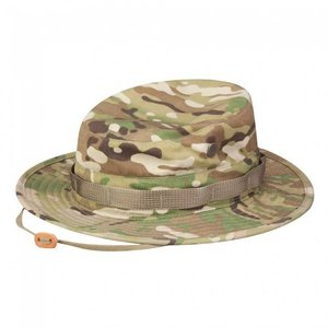Propper International Propper MultiCam Boonie Hat