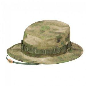 Propper International Propper A-TACS FG Boonie Hat