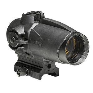 Sightmark Sightmark Wolverine 1x28mm FSR Red Dot (SM26020)