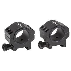 "Sightmark Sightmark 30mm/1"" (Low Height) Weaver (SM34005)"